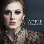 Adele – Greatest Hits (2012)