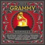 2012 Grammy Nominees (2012)