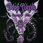 Deep Purple – Greatest Hits (2 CD) (2008)