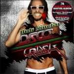 Bob Sinclar – Disco Crash(2012)
