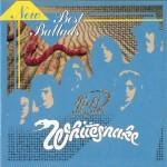 Whitesnake – Best Ballads (2000)