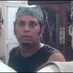 Nicanor O'Donell, el antihéroe cubano