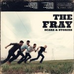 The Fray – Scars and Stories (2012)