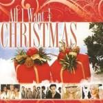 VA All I Want For Christmas (2011)