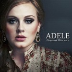 Adele Greatest Hits(2012)(df)