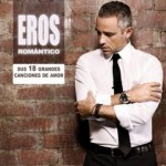 Eros Ramazzotti Romantico (2012)(df)