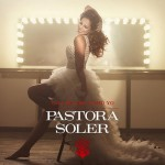 Pastora Soler  Una Mujer Como Yo (2011)(df)