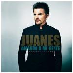 Juanes  Amando A Mi Gente Grandes Exitos(2012)(df)