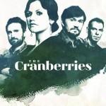 The Cranberries  Roses (2012)(df)