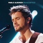 Pablo Alboran  En Acustico(2012)(df)