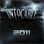 Intocable  2011(2011)(df)