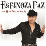 Espinoza Paz – Un Hombre Normal(2012)(df)