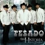 Pesado Una Historia Para Siempre (2011)(df)