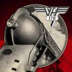 Van Halen A Different Kind Of Truth (2012)(df)