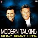 Modern Talking – Only Best Hits (2012)