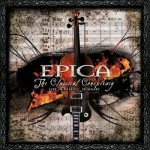 Epica – The Classical Conspiracy (2009)