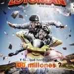 Lotoman. DVDRip_latino.