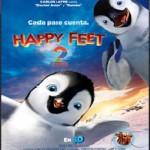 Happy Feet 2 [2011] [DVDFULL] [Latino/Otros 5.1]