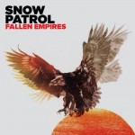 Snow Patrol – Fallen Empires (UK Itunes Version) (2012)
