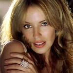Kylie Minogue Discography (1988-2011)