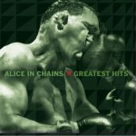 Alice In Chains – Greatest Hits (2001)