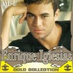 Enrique Iglesias – gold collection (2011)