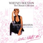 Whitney Houston – The Ultimate Collection (2007)