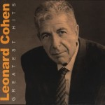 Leonard Cohen – Greatest Hits (Star Mark Compilation) (2008)