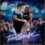Footloose [2011] [DVDFULL] [Latino/Otros 5.1]