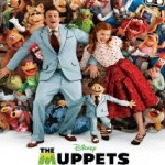 The Muppets [2011] [Dvdrip-Subtitulada] [1 Link]