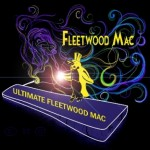 Fleetwood Mac – Ultimate Fleetwood Mac (2011)