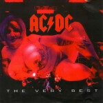 AC/DC – The Very Best (2010)