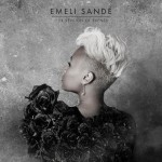 Emeli Sande – Our Version Of Events(2012)