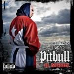Pitbull El Mariel Latino (2012)(df)
