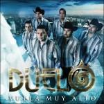 Duelo  Vuela Muy Alto (2011) (df)
