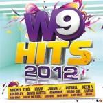 VA W9 Hits (2012)