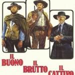El bueno, el feo y el malo (DVD5)(NTSC)(Ingles-latino)(Western)(1966)