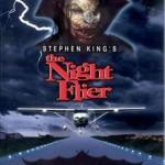 El aviador nocturno (DVD5)(NTSC)(Ingles)(Terror)(1997)