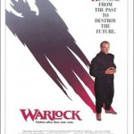 Warlock (DVD5)(NTSC)(Ingles)(Terror)(1989)