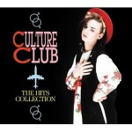 Culture Club The Hits Collection (2012)