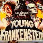 El Joven Frankenstein (DVD5)(NTSC)(Ing-Lat-Por)(Comedia)(1974)