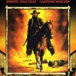 El Especialista (DVD5)(NTSC)(Italiano-Frances)(Western)(1969)