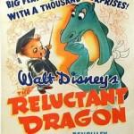El dragon chiflado (DVD5)(NTSC)(Ingles-Latino)(Comedia)(1941)