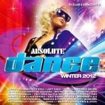 V.A/ Absolute Dance Winter (2012)[UL-EB-FU]