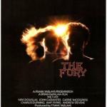 La furia (DVD9)(NTSC)(Ingles-Frances)(Thriller)(1978)
