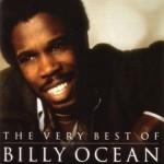 Billy Ocean – The Very Best Of (2010)