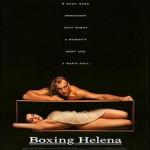 Mi obsesion por Helena (DVD5)(NTSC)(Ingles)(Drama)(1993)