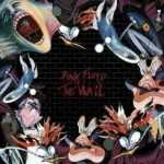 Pink Floyd – The Wall (Immersion Box Set) (6CD)(2012)
