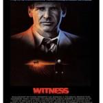 Testigo en peligro (DVD5)(NTSC)(Ingles-Frances)(Thriller)(1985)