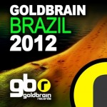 V.A/Goldbrain Brazil 2012 (2012)[UL-FV-FU]
